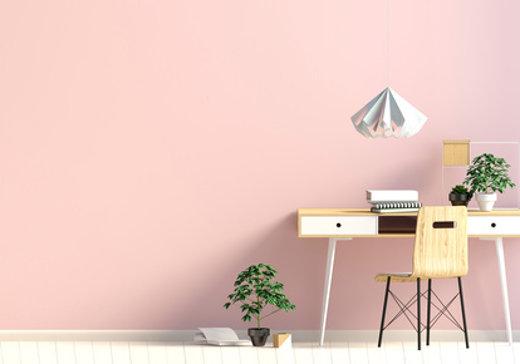 Farbwahl - Welche Farbe für welchen Raum